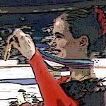 カタリナ・ビット動画【五輪2連覇】引退6年後に3度目のドイツ