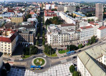 ジュニアグランプリ チェコ大会