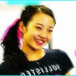 本田まりん│リオオリンピックで応援は卓球の伊藤美誠