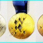 フィギアスケート【五輪メダル数は意外と少ない】羽生結弦と誰?