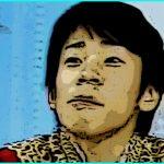 織田信成18歳│ジュニア世界選手権優勝2005跳んでます動画
