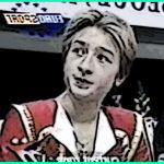 プルシェンコ14歳│動画・ジュニア世界選手権1997優勝