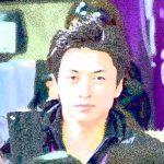 本田まりんのコーチがイケメン何者?