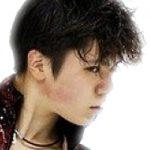 宇野昌磨│フィギュアスケート「誰にも負けたくない」世界選手権