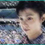 羽生結弦14歳【史上最年少優勝】Jrグランプリファイナル動画