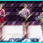 ジュニアグランプリ【日本vsロシア】過去5大会の対戦成績は?