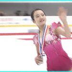 本田真凛│可愛いのに優雅。世界一になるまでの動画