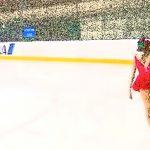 本田真凛だけじゃない【ジュニア世界代表3枠】全日本15歳対決