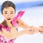 本田まりん│4回転サルコウ&ループでピョンチャンオリンピックへ
