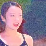 本田真凛│名古屋フィギュアスケートフェスティバルに来る