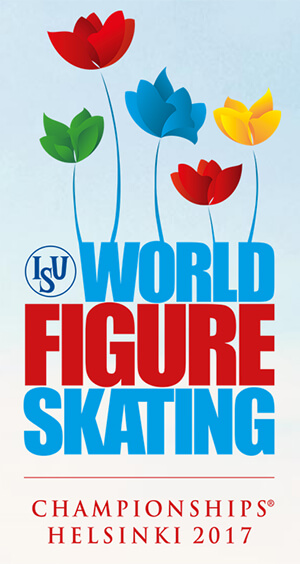 フィギュアスケート世界選手権2017