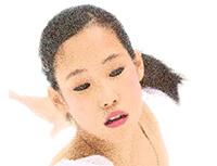 三原舞依の世界選手権│難病と闘いながら滑走する女子高生
