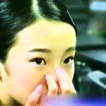 本田真凛│報道動画見逃し第2弾│まりんの涙