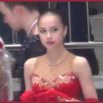 アリーナ・ザギトワ14歳│超美人レベルが違う
