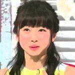 本田望結│中学生で可愛いUP↑本田真凛とたっぷり動画