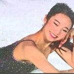 本田真凛【アイスショー新EXの色気】心臓爆オヤジは悶絶・動画