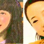 本田真凛の秘蔵動画│本田望結も登場
