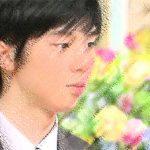 羽生結弦│報道・特番・ローカル見逃し長編動画2017