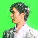 羽生結弦│企業CM動画・Mr. きき湯│2016年10月