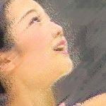 本田姉妹・本田真凛バイブル「わたしたちのレベル4」見逃し動画