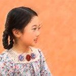 本田望結って?(いまさら聞けない)ローカルCM・秘蔵動画