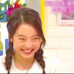 本田真凜【グッと!スポーツ】見逃し動画2017年8月8日